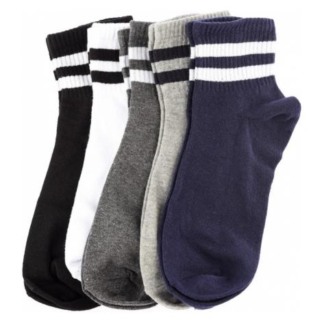 Men's socks Trendyol 5 Pack