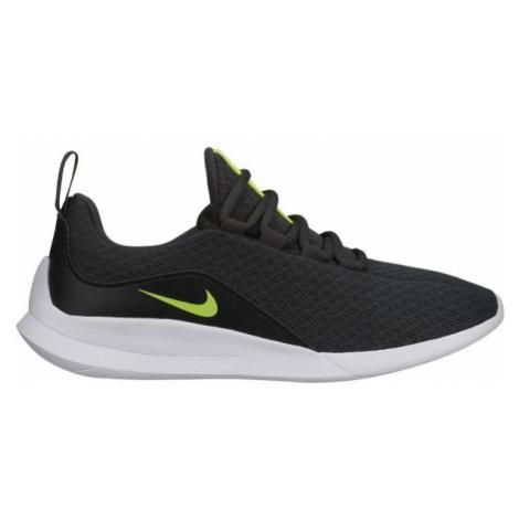 Nike VIALE tmavo sivá - Detská obuv