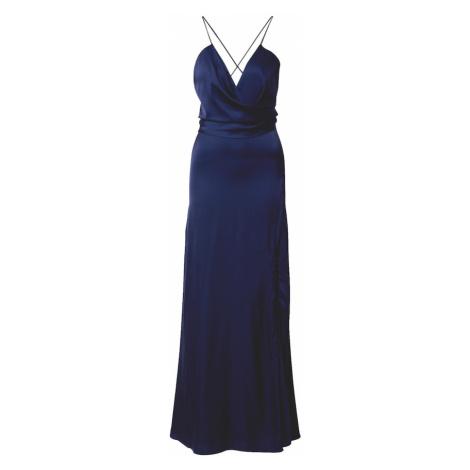 Jarlo Večerné šaty 'STELLA'  námornícka modrá