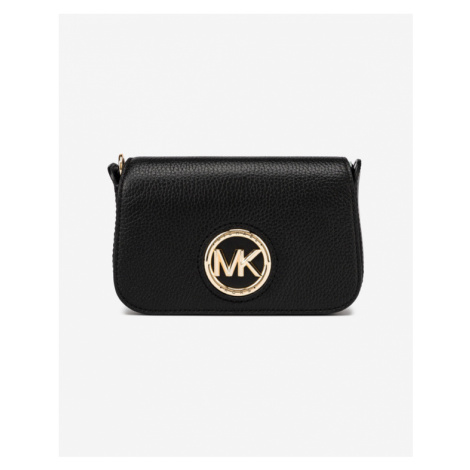 Michael Kors Cross body bag Čierna
