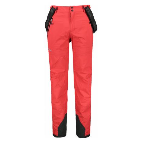 Pánske zimné nohavice Kilpi LAZZARO