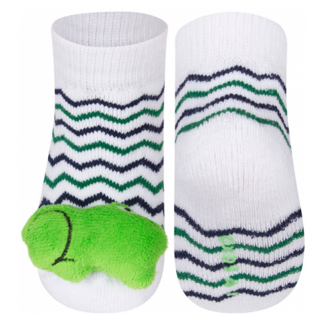 Soxo - Detské ponožky