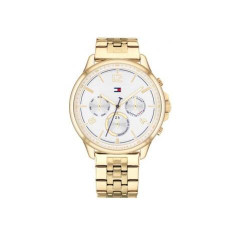 Dámske hodinky Tommy Hilfiger 1782223