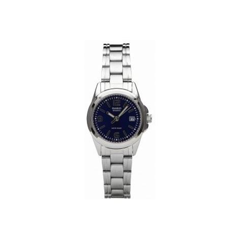 Dámske hodinky Casio LTP-1259PD-2A