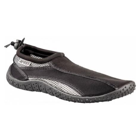 Aress BERN sivá - Pánska obuv do vody