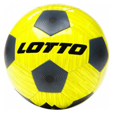 Lotto FB 800 zelená - Futbalová lopta