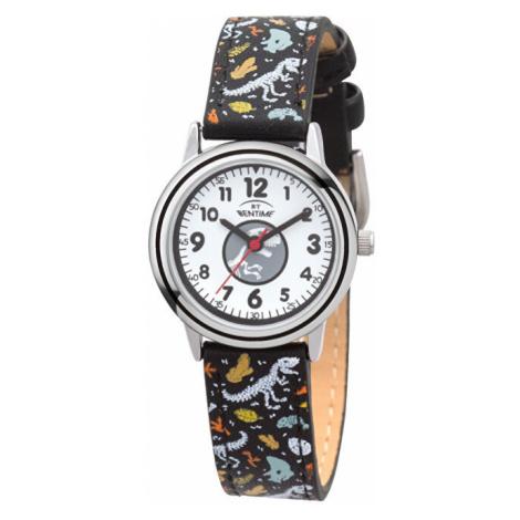 Bentime Dětské hodinky 001-9BA-5416J