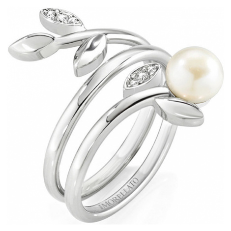 Dámske prstene Morellato