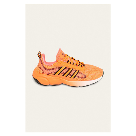 adidas Originals - Detské topánky Haiwee
