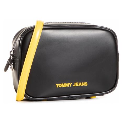 Kabelka TOMMY JEANS Tommy Hilfiger