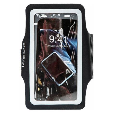 Puzdro na mobilný telefón Endurance Cave iPhone Plus Armband