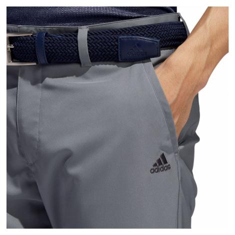 Pánske nohavice Adidas Tech Golf