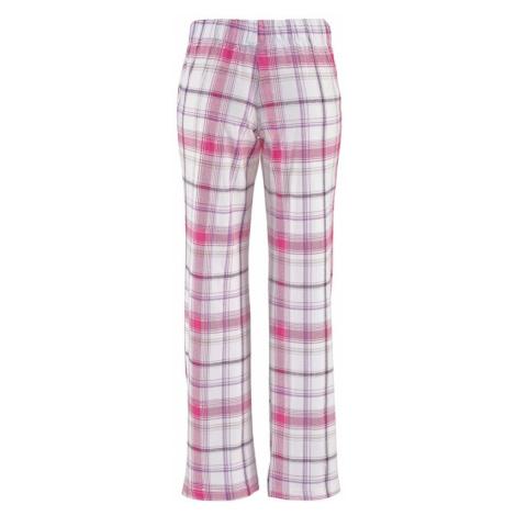 ARIZONA Pyžamo  modrá / ružová