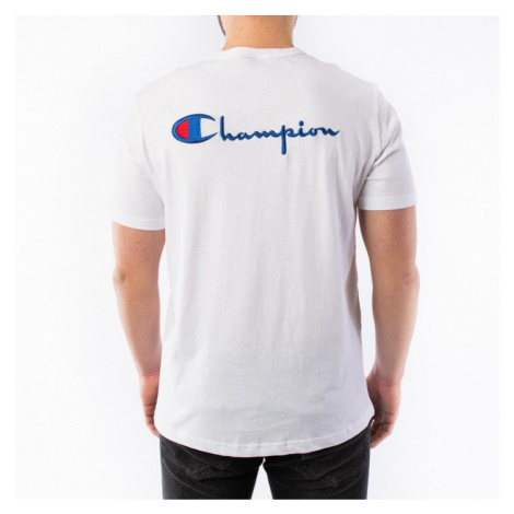 Champion Crewneck 214279 WW001