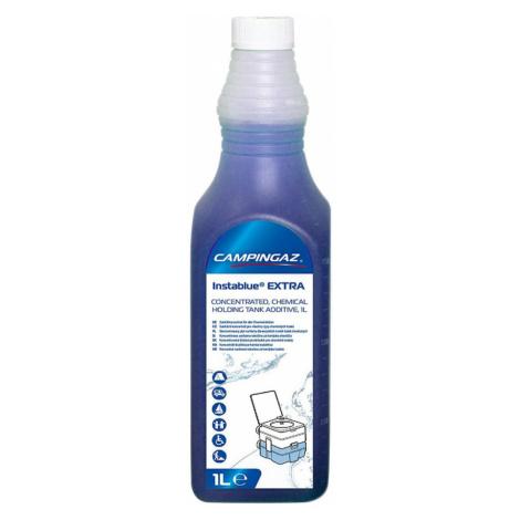 Dezinfekčný prostriedok CAMPINGAZ Instablue Extra 1l - koncentrát