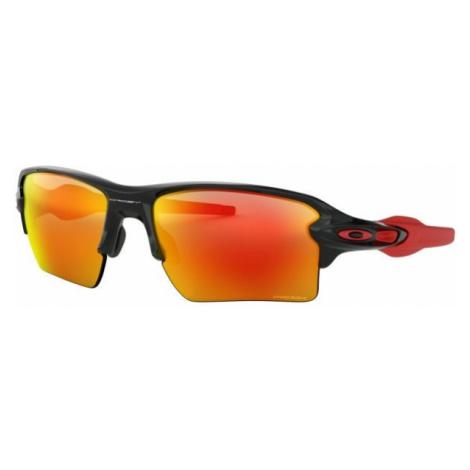 Oakley FLAK 2.0 XL POL červená - Športové slnečné okuliare