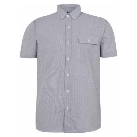 Soviet Short Sleeve Shirt Mens