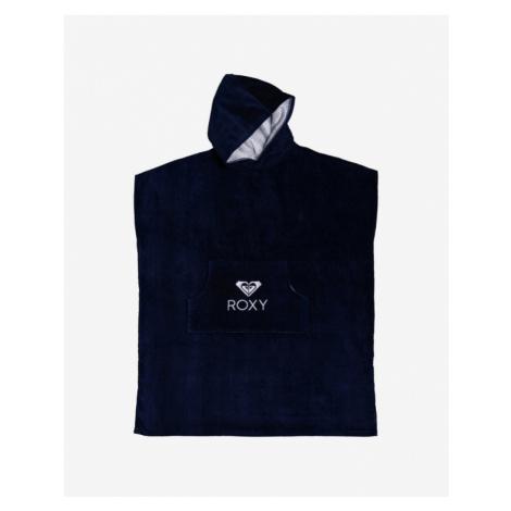 Roxy Stay Magical Solid Osuška Modrá