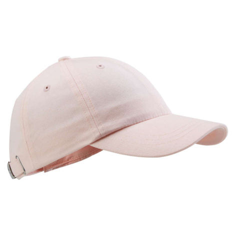 DOMYOS Dievčenská čiapka 100