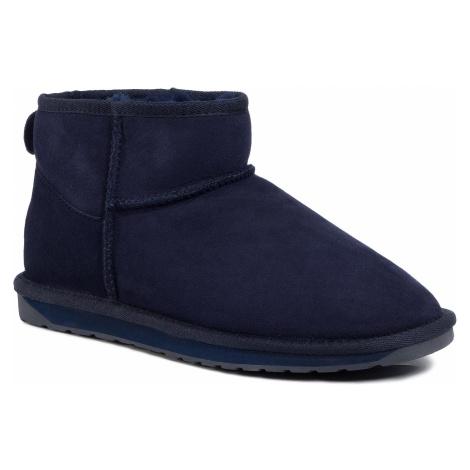 Topánky EMU AUSTRALIA