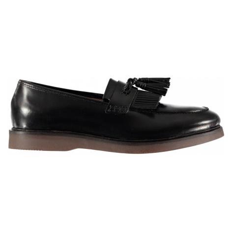 H By Hudson Calveston Shoes