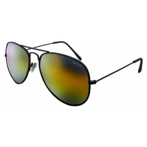 Laceto PILOT - POLARIZAČNÍ - Polarizačné slnečné okuliare
