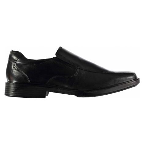 Kangol Castor Slip On Shoes Mens Rockport