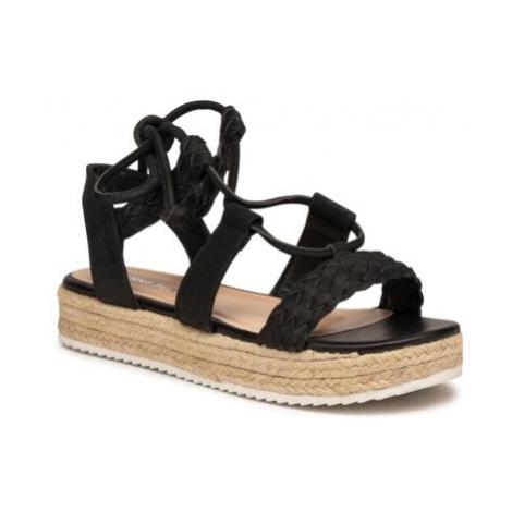 Sandále Jenny Fairy WS5505-02 Ekologická koža/-Ekologická koža