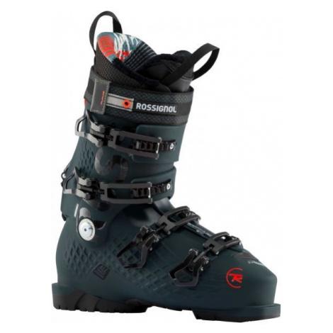 Lyžiarska obuv Rossignol