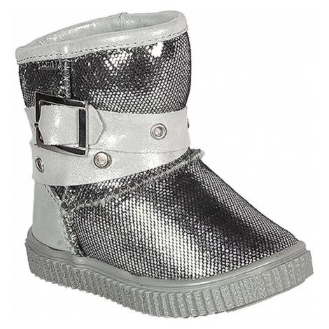 Topánky pre deti Bartek