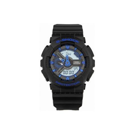 Pánske hodinky Casio GA-110CB-1A