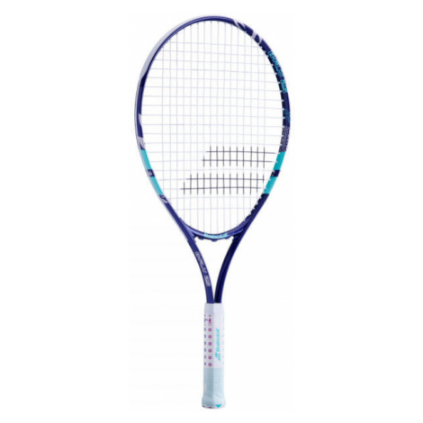 Babolat B FLY GIRL - Detská tenisová raketa