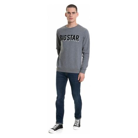 Big Star Man's Trousers 110285 -760