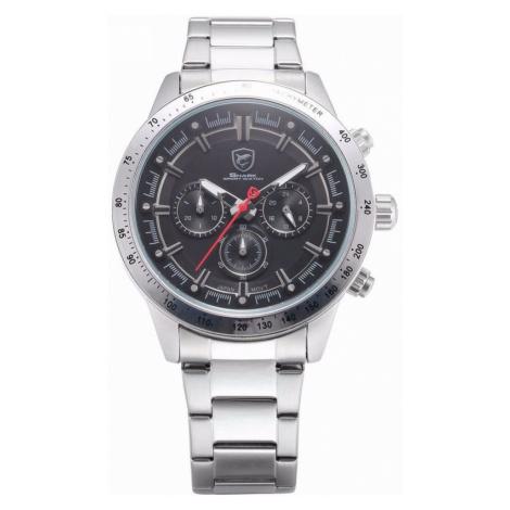 Pánske športové hodinky Shark 284
