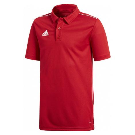 Chlapčenské tričko Adidas