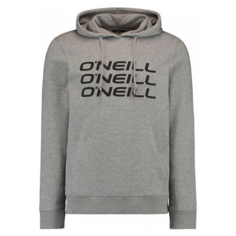O'Neill LM TRIPLE STACK HOODIE - Pánska mikina