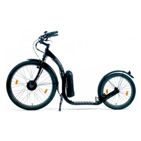 Kickbike E-Cruise