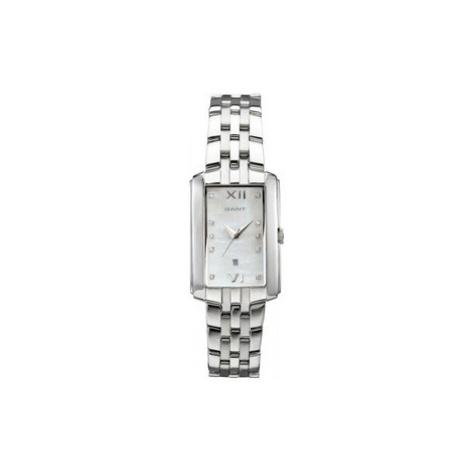 Dámske hodinky Gant W10622