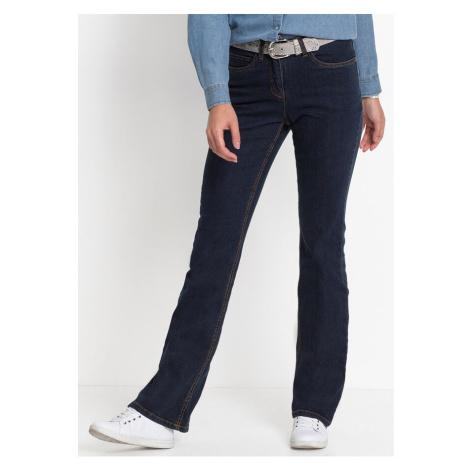 Strečové džínsy, rozšírené, bestseller