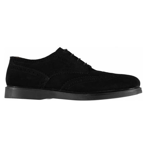 H By Hudson H Calveston Bro Shoes