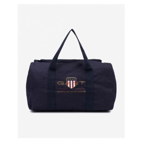Gant Cestovná taška Modrá