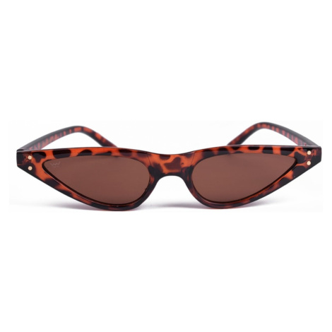 Vuch slnečné okuliare Sliver