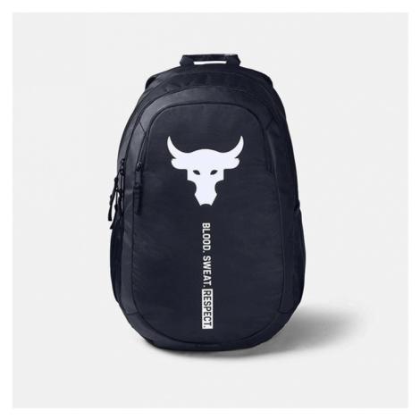 Under Armour Project Rock Brahma Backpack 1359284 001
