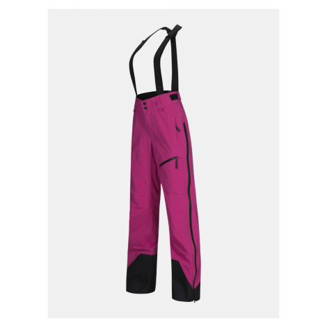 Nohavice Peak Performance W Alp P Active Ski Pants