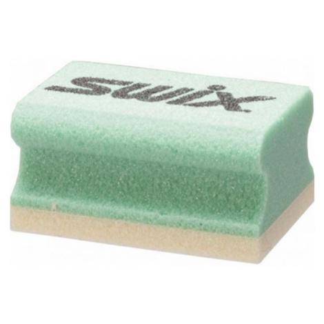 Swix KOROK - Korok