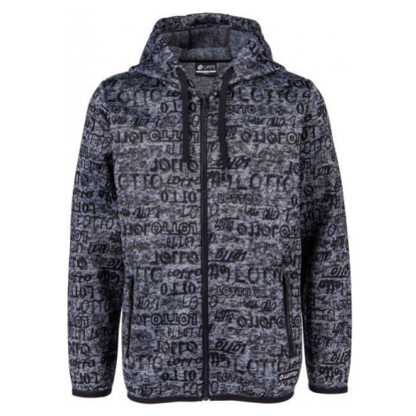Lotto JAMESON - Detský sveter
