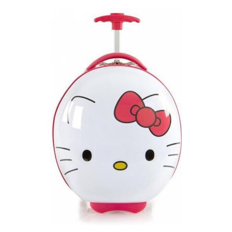 Heys Kids Hello Kitty
