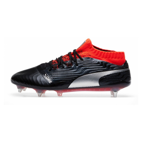 Puma One FG Football Boots