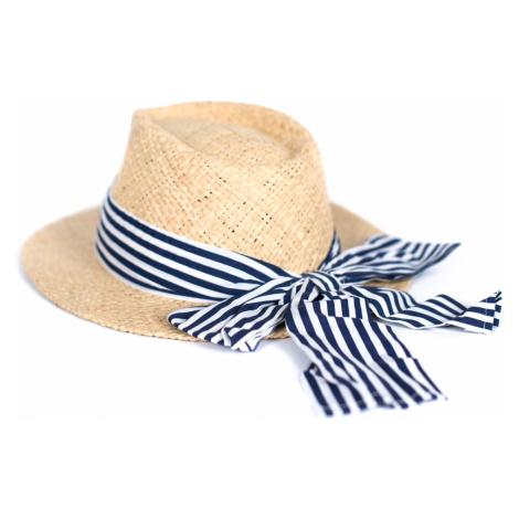 Art Of Polo Woman's Hat cz17002