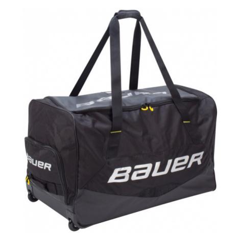 Bauer Premium Sr